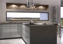 leroy merlin simulation cuisine meuble de cuisine noir delinia leroy merlin avec cuisine delice