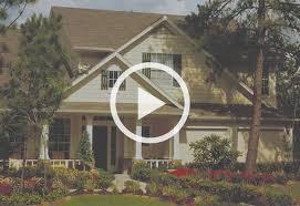 home design basics landscape design basics at the home depot