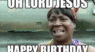 Funny Jesus Meme - top funny christmas jesus birthday meme 2happybirthday