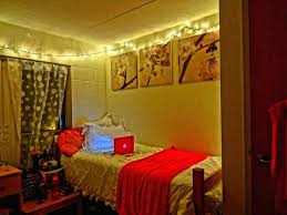 how to hang without nails hanging string lights for bedroom trends and images how to hang