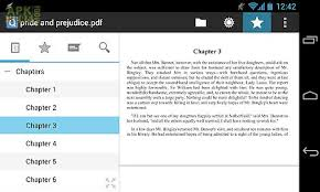mobi reader for android qpdf viewer free pdf reader for android free at apk here