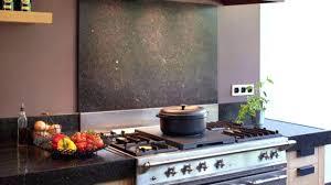 plaque protection murale cuisine plaque protection murale cuisine best plaque protection murale