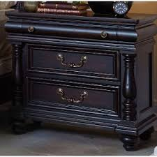 Broyhill Fontana Nightstand Find The Nightstand Of Your Dreams At Rc Willey
