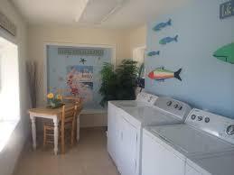 condo hotel the beach club at pearl steet beach haven nj