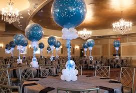 photo centerpieces balloon centerpieces balloon artistry