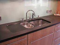 arbeitsplatte küche granit granit arbeitsplatten langlebige granit arbeitsplatten granit