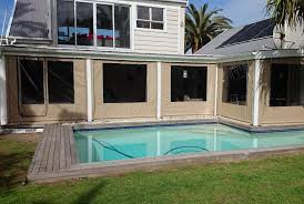 Patio Awnings Cape Town Industrial And Commercial Covers In South Africa