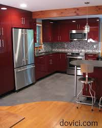 Certified Kitchen Designer Kitchens U0026amp Baths Kitchen Remodeling Kitchen Design Services