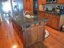 custom built kitchen island custom built kitchen islands vtage custom kitchen islands nj