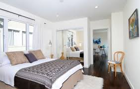 sell your home fast 21 staging tips
