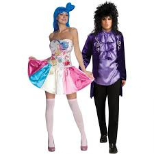 Candy Halloween Costumes Girls 51 Candy Crush Images Halloween Costumes
