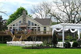 Small Wedding Venues In Pa Battlefield Bed And Breakfast Inn U2014 Hotel Lodging Accommodations