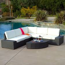 Outdoor Sofa Sectional Set 32 Best Outdoor Images On Pinterest Cushions Lounges And Modern