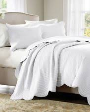 White Matelasse Coverlet Twin Matelasse Quilts Bedspreads And Coverlets Ebay