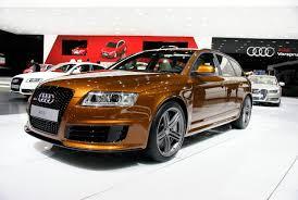 hyundai spirra vwvortex com your 6 car dream garage with a twist