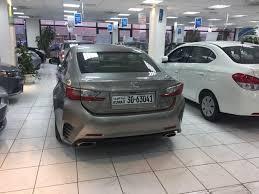 lexus cars kuwait carmax كارماكس carmax kuwait certified cars in kuwait used