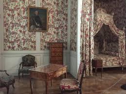 chambre d h es chambord chambre picture of chateau de chambord chambord tripadvisor