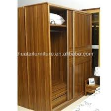 Furniture Wardrobe Closet Armoire Wardrobes Cherry Wood Wardrobe Closet Wood Clothing Armoire