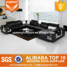 Latest Indian Sofa Designs China Indian Sofa Design China Indian Sofa Design Manufacturers
