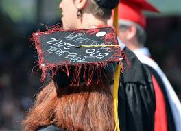 new graduation cap decoration ideas 2012 home design furniture