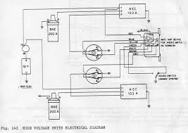 fca technical forums daytona dinoplex wiring diagram
