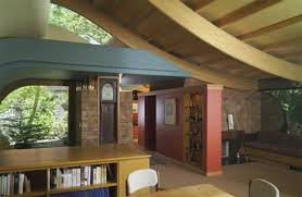 home interior materials lofted forest home organic materials