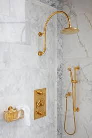 Unlacquered Brass Faucet Waterworks by 72 Best Henry Collection Images On Pinterest Faucets Deck And