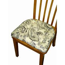 French Country Kitchen Chairs Kitchen Chair Pads To Suits Your Kitchen Design We Bring Ideas