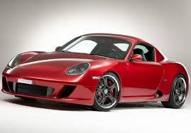 porsche cayman gas mileage automobile transport four most fuel efficient sports cars of 2010
