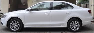 volkswagen jetta white 2015 volkswagen jetta white 2014 u2013 vjcars