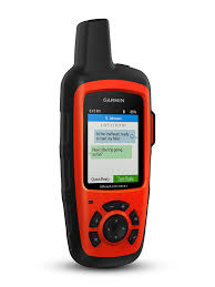 amazon com garmin inreach explorer cell phones u0026 accessories