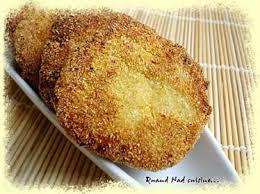 recette de cuisine facile et rapide et pas cher recette facile et pas chere les recettes de cuisine en cuisine