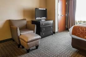 Comfort Suites Midland Texas Comfort Suites Hobbs Hobbs Nm United States Overview