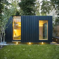 shed designs shed office designs artenzo