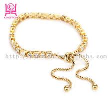 bracelet ladies designs images Indian gold bracelet designs girls fancy zircon bracelet buy jpg