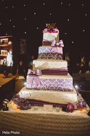 wedding cake indonesia fascinating five tier indian wedding cake in jakarta indonesia