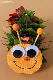 700 best outono images on pinterest fall fall crafts and kid crafts