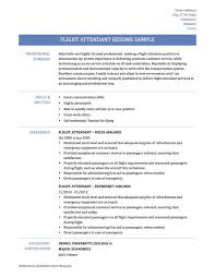 checking essay plagiarism nice resume layouts 24 hour resume