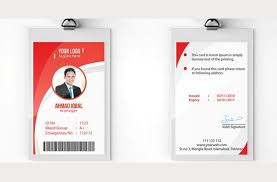 id card sle template id card sle template 28 images free id card templates instant