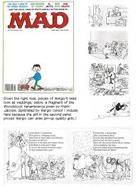 new yorker thanksgiving cartoon sergio aragones and the art of pantomime cartooning the comics