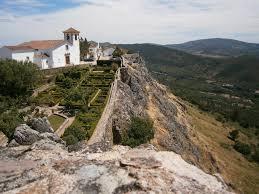 iron man dom el rei dom manuel hotel marvão portugal booking com