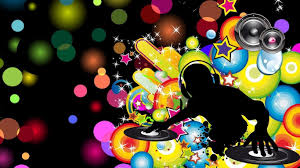 wallpaper mac dj dj plz desktop pc and mac wallpaper 1366 768 dj wallpapers 1366 768