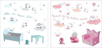 stickers mouton chambre bébé stikers chambre bb mignon jungle monkey tree vigne stickers muraux