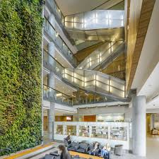 Interior Green Awards U2014 Green Roofs For Healthy Cities