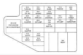 2003 saturn vue icm to pcm wiring diagram saturn wiring diagrams