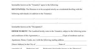 doc 620950 loan agreement template uk u2013 agreement loan contract