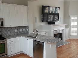 condo remodel e2 80 93 kitchen and bathroom metro construction