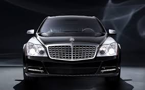 expensive luxury cars expensive luxury cars maybach 57s luxury car photos