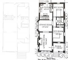 chicago bungalow floor plans floor chicago bungalow floor plans