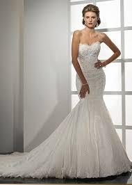 italian wedding dresses italian designer wedding dresses weddingdress